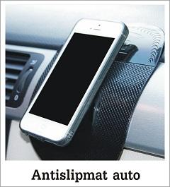 antislipmat auto